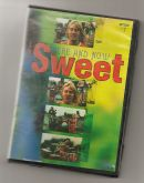 DVD - Sweet - Here And Now