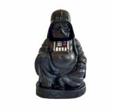 Buda Darth Vader