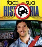 DVDs Seriado Faça Sua História - Frete grátis