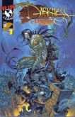 531004 - The Darkness & Witchblade 01