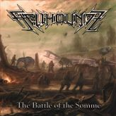 Hellhoundz - The Battle of the Somme