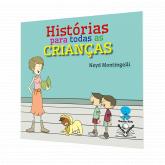 Histórias para Todas as Crianças