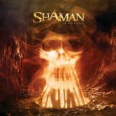 CD - Shaman – Immortal