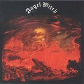 CD - Angel Witch - Angel Witch