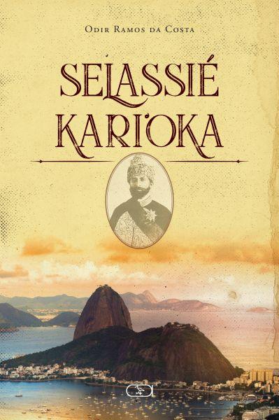 Selassié Kari'oka