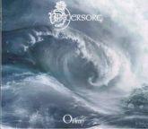Vintersorg – Orkan - CD