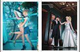 Photobook vl.3 - Pharmercy x Sailor Moon
