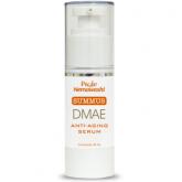 SUMMUS - DMAE Anti-Aging Serum - Sérum Anti-Idade