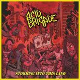 Acid Brigade