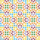 Mosaico A5