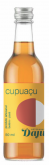 Cupuaçú - 50ml