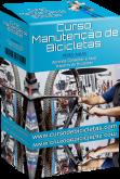 Curso Manutenção e Reparos de Bicicletas.