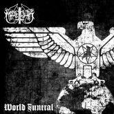 Marduk – World Funeral