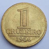1 Cruzeiro 1956 SOB/FC