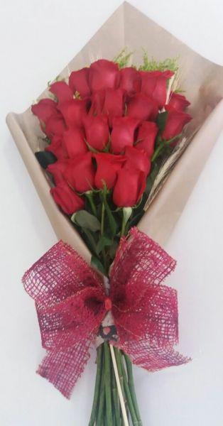 Resultado de imagem para ramalhetes de rosas