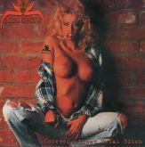 Abigail  – Forever Street Metal Bitch (CD)