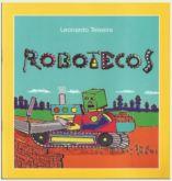 ROBOTECOS