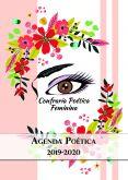 Agenda Poética Feminina