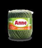 ANNE 65-COR 5368