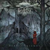 Land Of Fog - Morbid Enigma (Digi CD)