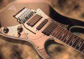 Papel Arroz Guitarra A4 003 1un
