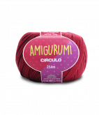 AMIGURUMI COR-7136