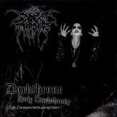 Darkthrone Holy Darkthrone - Eight Norwegian Bands Paying Tribute (Digipack CD)