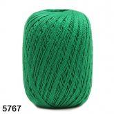 ANNE 500 COR 5767 - Bandeira Verde