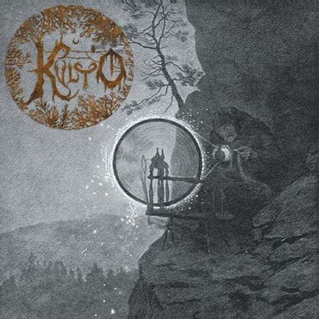CD Kvlto – Kvlto