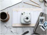 Câmera Instax Mini 11