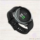 Haylou Solar LS05-1
