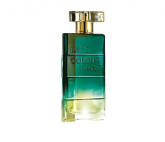 Eau de parfum Life Colour By KT For Him -75ml