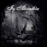 In Absenthia - The Peaceful Lotus