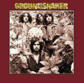 LP 12 - Groundshaker – Groundshaker