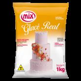 Glace Real Mix 1kg 1un