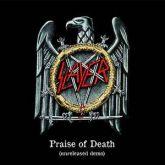SLAYER - Praise of Death - 7