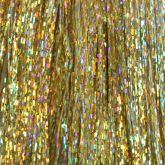 FLASHABOU Standard (Holographic Gold)