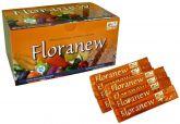 Floranew - 90 sachês -  10g