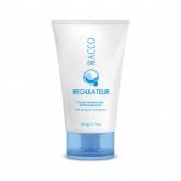 Creme desodorante antitranspirante Regulateur