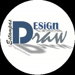Design Draw Estampas