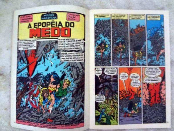 543603 - Super-Homem 42