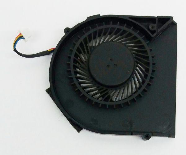 Cooler notebook Acer Aspire V5-471P