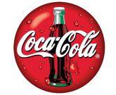 Papel Arroz Refrigerante Redondo 007 1un