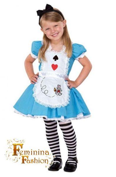 Alice no País das Maravilhas FF2260