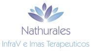 nathurales.com