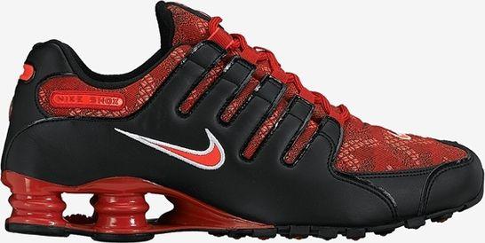 Nike Shox Nz Es Masculino Jcrd comprar barato extremadamente comprar en linea nuevos estilos kv3b8