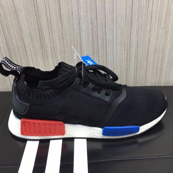 adidas outlet tenis