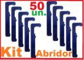50 abridor de galao de agua