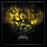 GOAT TORMENT - Dominande Tenebrae - LP (Gatefold)
