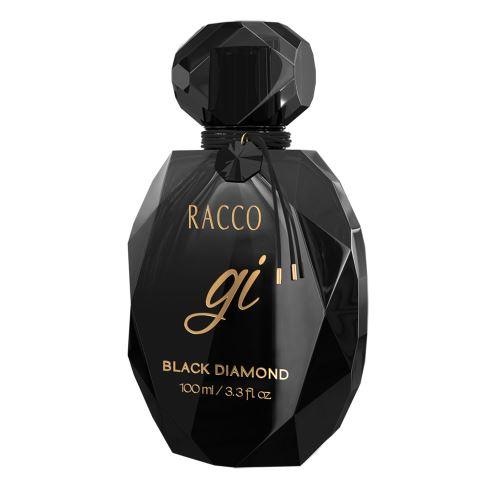 Deo Colônia Black Diamond By Gi